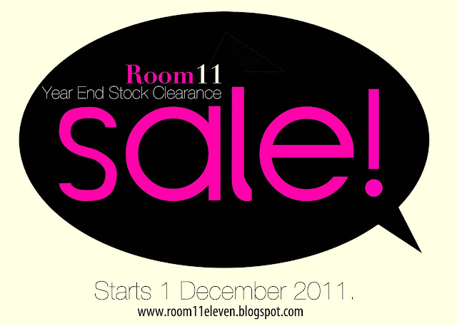 Sales+2011 New updates & Promotions