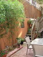 Bamboo Oasis3