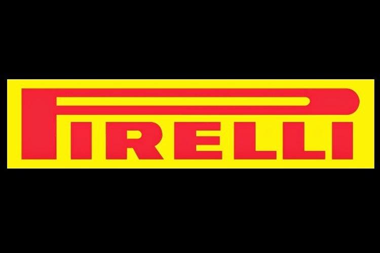 pirelli+cinesi