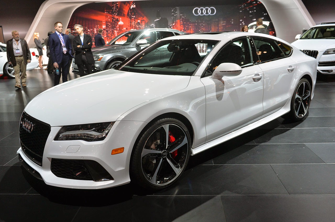 2015 audi rs7 dynamic edition. Black Bedroom Furniture Sets. Home Design Ideas