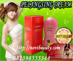 PELANGSING BADAN CREAM 081398555344 Hot+gel