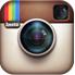 Instagram: <br> BrittneyLynns
