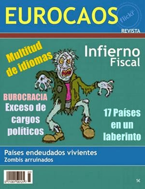 eurocaos-portada-revista