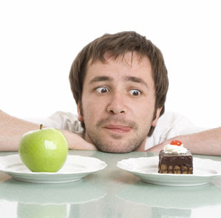 http://1.bp.blogspot.com/-JQvpEL6GbC0/T8LGaQllT-I/AAAAAAAAAsE/1GFGD8Ku4dA/s1600/avoid-food-cravings.jpg
