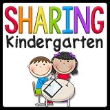 http://www.sharingkindergarten.com/2014/08/quick-freebie.html