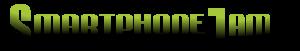 smartphonejam.com