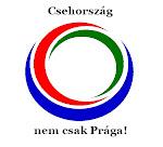 Prága és a cseh vidék magazinja