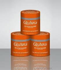 Glutera Glutahione super murah Rp.630rb/Paket free B.Kirim DKI