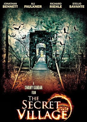 How To Download The Secret Village Full English Movie 300mb Mp4 Hd Bluray