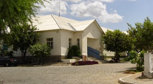 Caicó: Os 53 convocados para o Hospital do Seridó devem se apresentar até 17 de janeiro