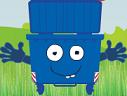 Παιχνίδι ανακύκλωσης από την Ελληνική Εταιρεία Αξιοποίησης Ανακύκλωσης Κάνε κλικ για το παιχνίδι  μαθαίνοντας  την ανακύκλωση