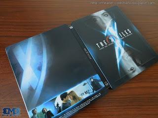 [Obrazek: The_X-Files_%255BBlu-ray_Steelbook%255D_...%255D_4.JP]