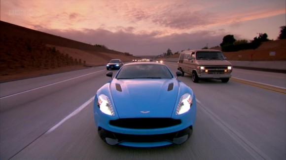 Top.Gear.UK.S19E02.jpg