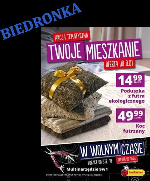 https://biedronka.okazjum.pl/gazetka/gazetka-promocyjna-biedronka-08-01-2015,10966/1/