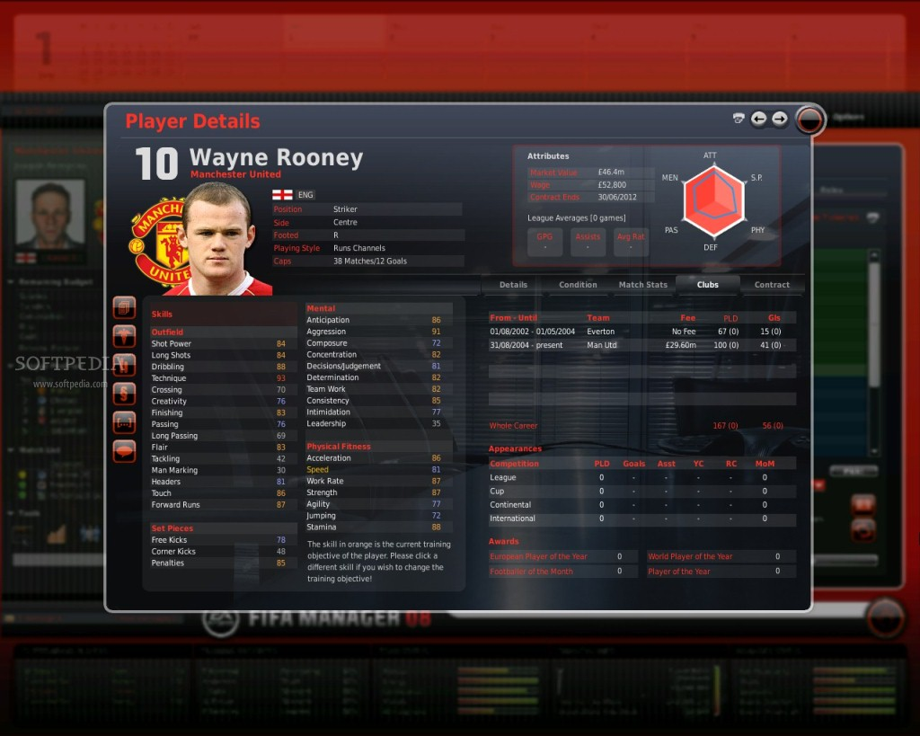FIFA MANAGER 2012 DOWNLOAD FULL VERSION