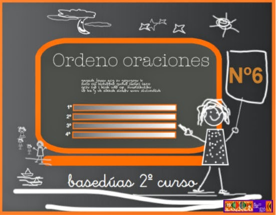 http://www.edu.xunta.es/centros/ceipramonsagra/aulavirtual/mod/resource/view.php?id=185