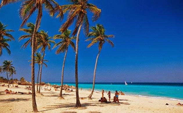 Playas del Este Casa Castellon Habana Vieja