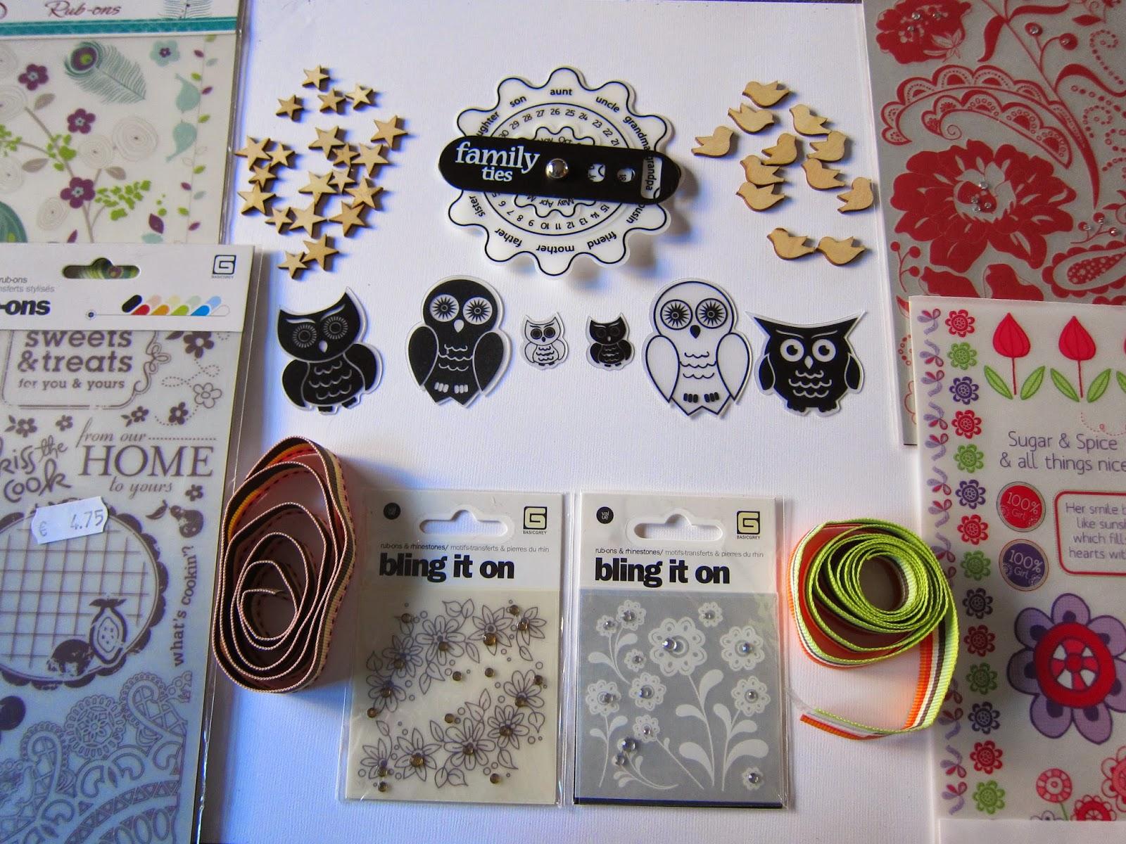 http://karien43.blogspot.nl/2014/11/verjaardags-candy.html