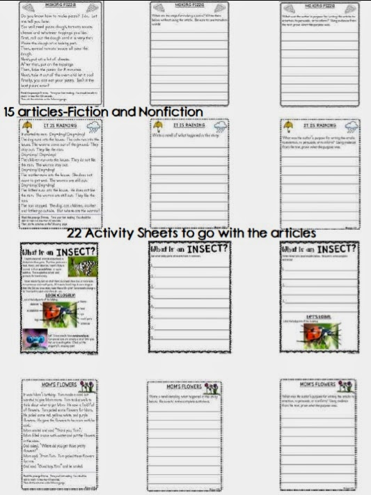 http://www.teacherspayteachers.com/Product/Maintenance-Made-Easy-Activities-to-Avoid-Summer-Regression-1231704