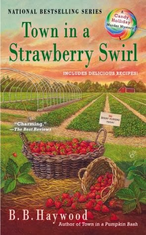 https://www.goodreads.com/book/show/18210676-town-in-a-strawberry-swirl
