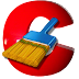 CCleaner 4.19.4867 Download