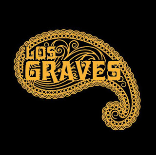 Los Graves Supernova