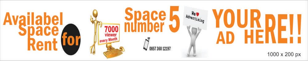 space 5