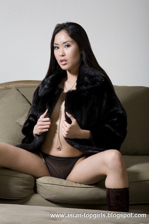 Davon Kim Nude Photos 64