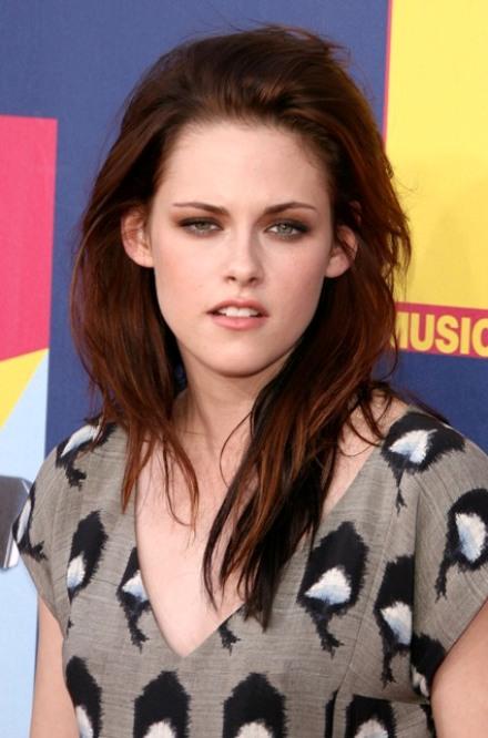 Kristen Stewart Stunning