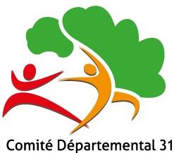 CDSMR Haute-Garonne