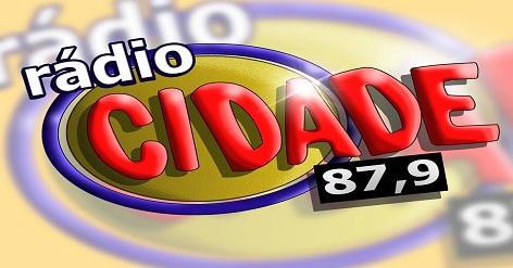 RÁDIO PARCEIRA - OUÇA ♫♪►
