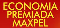 Economia Premiada Maxpel