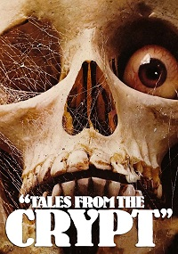 Watch Tales from the Crypt Online Free in HD