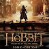 Divulgado o trailer de O Hobbit - A Batalha dos Cinco Exércitos
