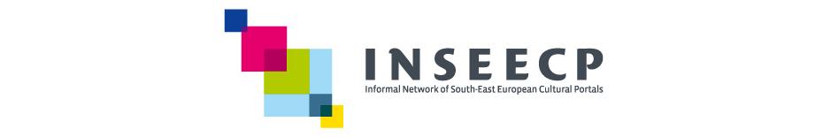INSEECP