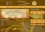 Public Dinar Main Page