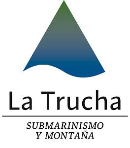 La Trucha