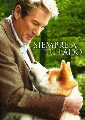 Siempre A Tu Lado (2009)