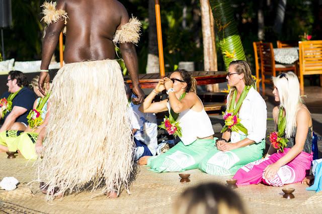 37 Sally Fitgzibbons 2015 Fiji Womens Pro Fotos WSL Kirstin