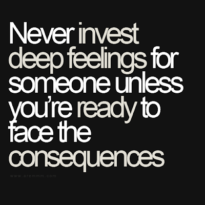http://1.bp.blogspot.com/-JRGMXlV3SOo/T58EaynWRRI/AAAAAAAAAFc/F9Onw1qFn6o/s1600/Never-Invest-Deep-Feelings-For-Someone.png