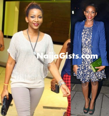 genevieve nnaji marriage fear