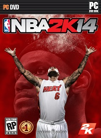 NBA-2K14-PC-COVER