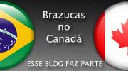 Brazucas