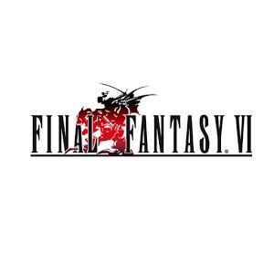 final fantasy 6 mod apk
