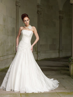 Royal Wedding Designer, Expensive Wedding Dresses, photos wedding gowns