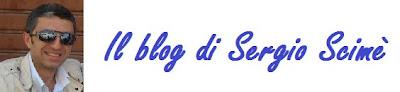 Sergio Scimè, seguiteci su facebook