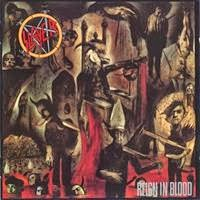 [1986] - Reign In Blood