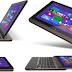 Toshiba Satellite U925T Windows 8 Ultrabook Tablet Review, Specs & Features Details