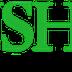 Paushak: Small Cap Investment