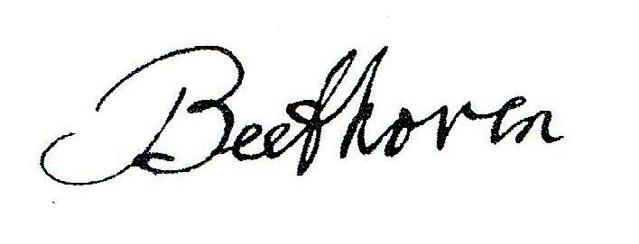 Ludwig van Beethoven Beethoven - Wilhelm Furtwängler Furtwängler Schlusschor Über Schillers Ode An Die Freude - Vierter Satz Der Neunten Sinfonie D-Moll Op. 125